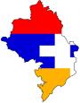 Artsakh-flagmap-233x3001